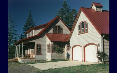 Yamhill County Home 1